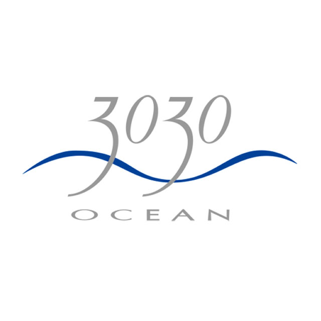 broward-3030-ocean-seafood-restaurant