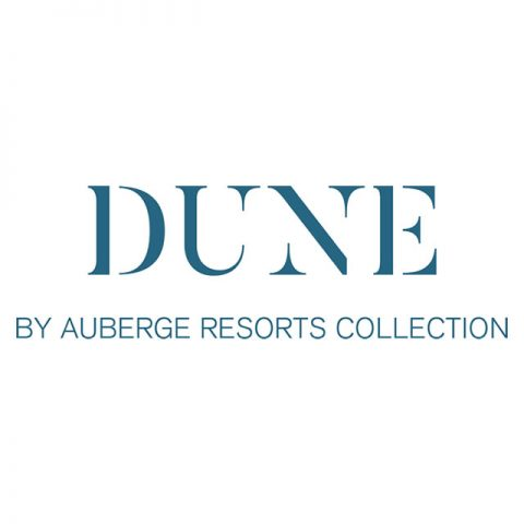 broward-dune-fort-lauderdale-restaurant