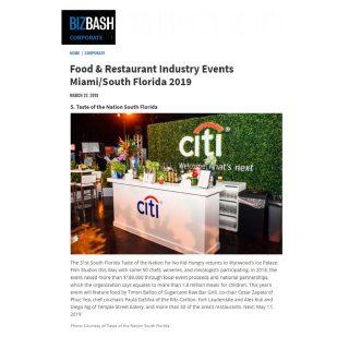 brustman-carrino-public-relations-biz-bash-food-events-south-florida
