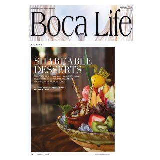 brustman-carrino-public-relations-boca-life-shareable-desserts