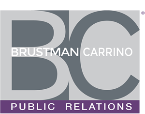 Brustman Carrino Public Relations Company