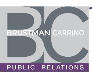 Brustman Carrino Public Relations