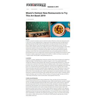 brustman-carrino-public-relations-food-and-beverage-miami
