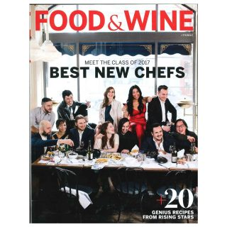 brustman-carrino-public-relations-food-and-wine-best-new-chefs
