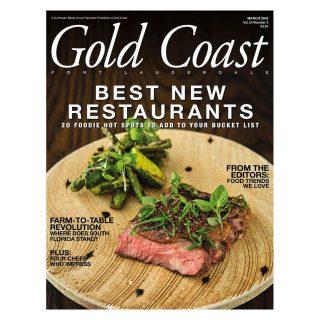 brustman-carrino-public-relations-gold-coast-best-new-restaurants