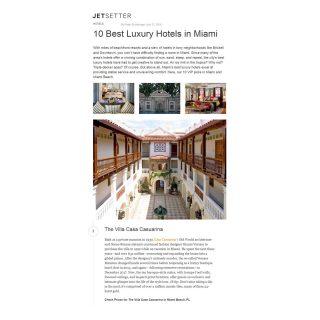 brustman-carrino-public-relations-jet-setter-10-best-luxury-hotels-miami