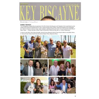 brustman-carrino-public-relations-key-biscaynes-mag