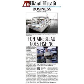 brustman-carrino-public-relations-miami-herald-fontainebleau-goes-fishing