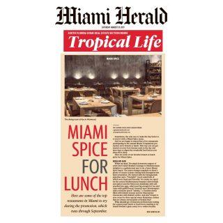 brustman-carrino-public-relations-miami-herald-tropical-life