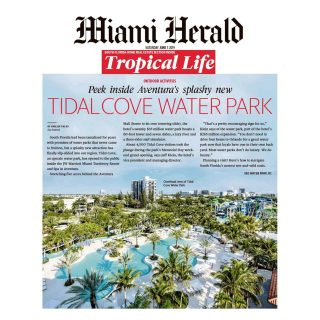 brustman-carrino-public-relations-miami-herald-tropical-life-tidal-cove