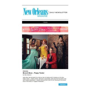 brustman-carrino-public-relations-new-orleans-mag-summer-wine-down