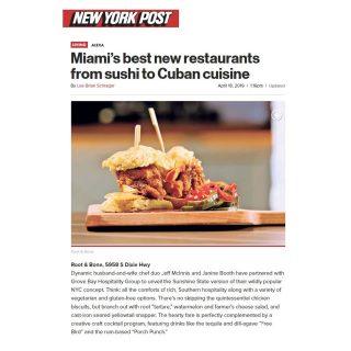 brustman-carrino-public-relations-new-york-post-miami-best-restaurants