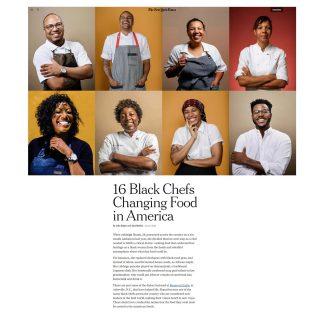 brustman-carrino-public-relations-new-york-times-black-chefs-changing-america
