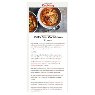 brustman-carrino-public-relations-new-york-times-cooking