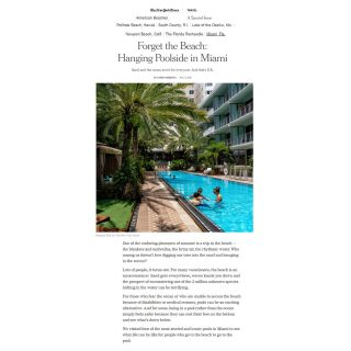 brustman-carrino-public-relations-new-york-times-poolside-in-miami