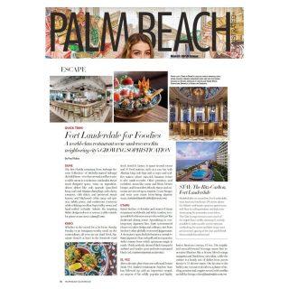 brustman-carrino-public-relations-palm-beach-escape-foodies