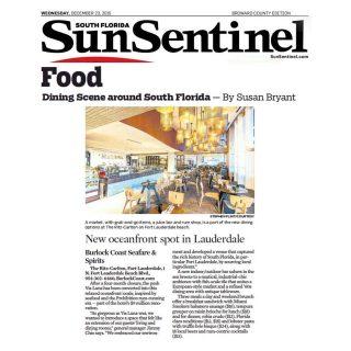 brustman-carrino-public-relations-sun-sentinel-food