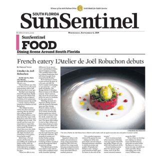 brustman-carrino-public-relations-sun-sentinel-food-dining-scene