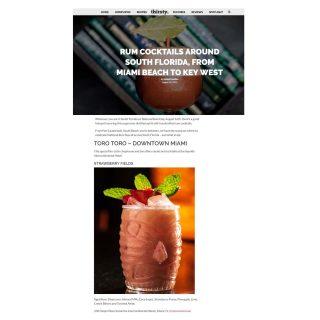 brustman-carrino-public-relations-thirsty-miami-beach