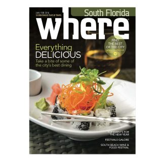 brustman-carrino-public-relations-where-mag-south-florida