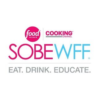 event-food-network-sobe-wff