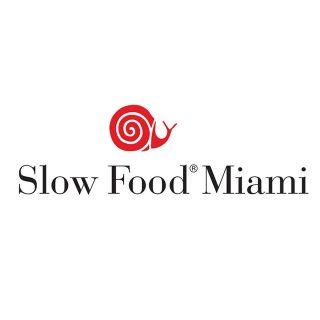 Slow Food Miami