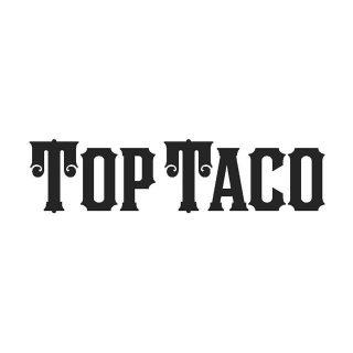 event-top-taco