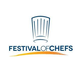 festival-of-chefs-restaurant