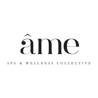 hotel-spa-ame-wellness