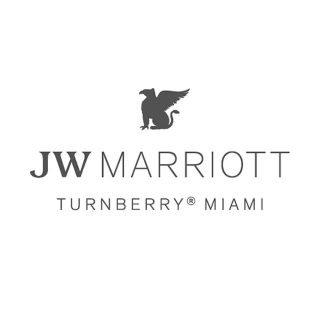 hotel-spa-jw-marriott-miami-turnberry