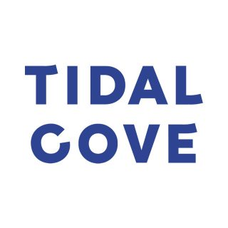 hotel-spa-tidal-cove-waterpark