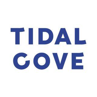 Tidal Cove