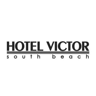 hotel-spa-victor-south-beach