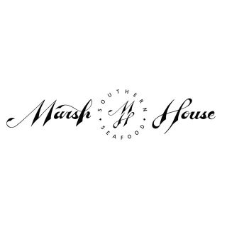 nashville-marsh-house-restaurant