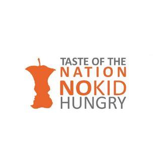 Nation NOKID Hungry