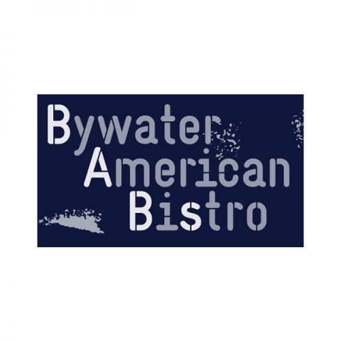 nola-bywater-american-bistro