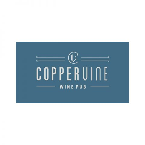 nola-copper-vine-restaurant