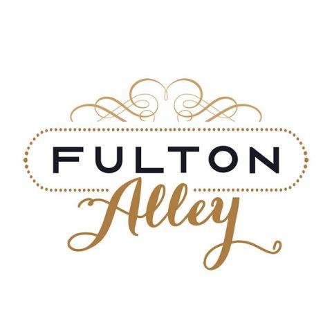 nola-fulton-alley-restaurant