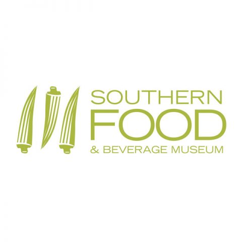 nola-southern-food-beverage-museum