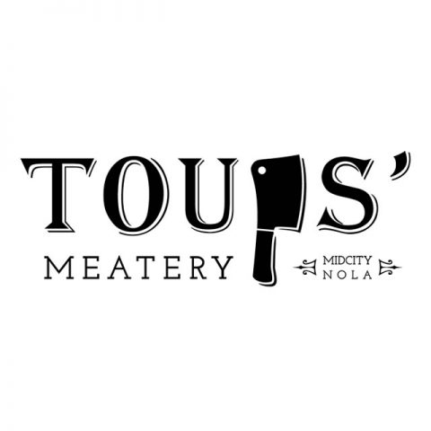 nola-toups-meatery