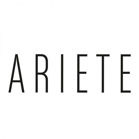 restaurants-ariete
