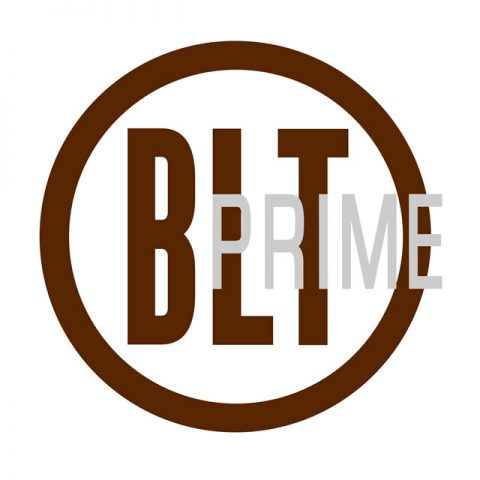 BLT Prime