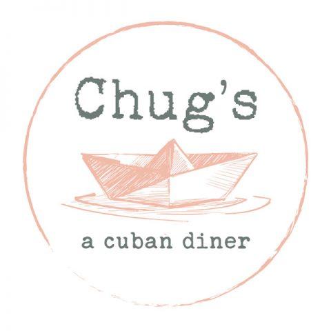 Chugs Diner