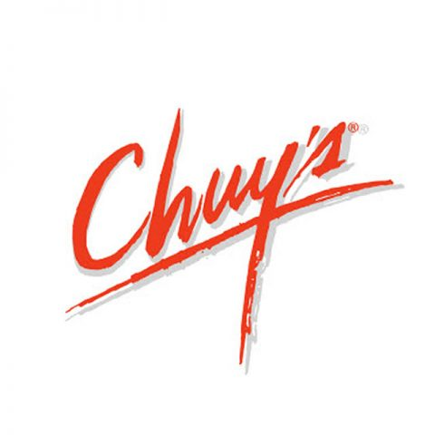 restaurants-chuys-miami
