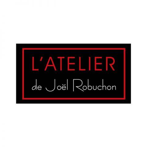 restaurants-l-atelier-de-joel-robuchon