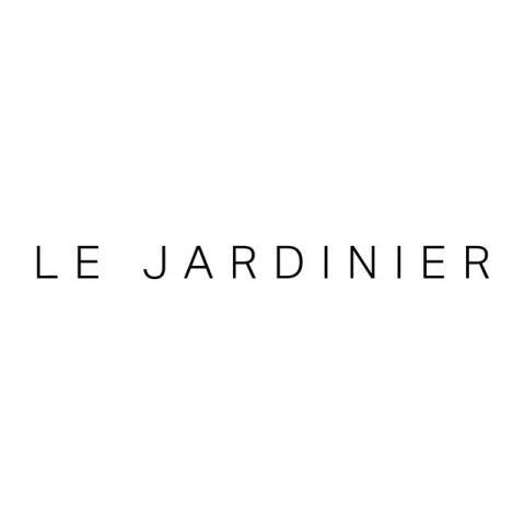 restaurants-le-jardinier-miami