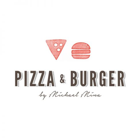 restaurants-pizza-and-burger-miami