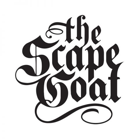 restaurants-the-scapegoat-miami