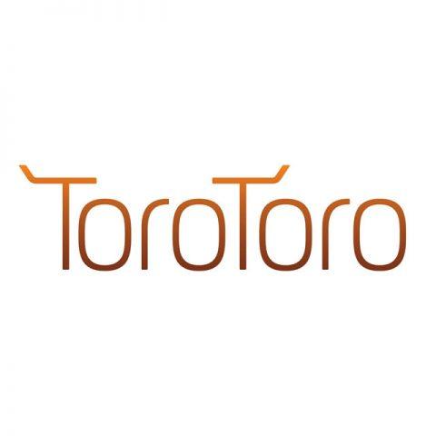 ToroToro