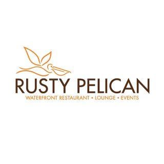 rusty-pelican-restaurant